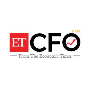 ETCFO.com Logo