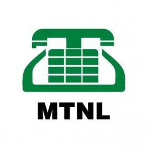 Mtnl Mobile Recharge Plans in Mumbai - ET Telecom