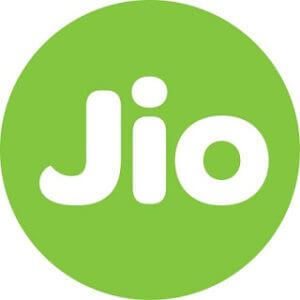 Reliance Jio Mobile Recharge Plans