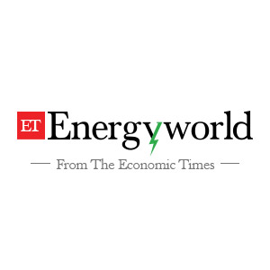 ETEnergyworld.com Logo