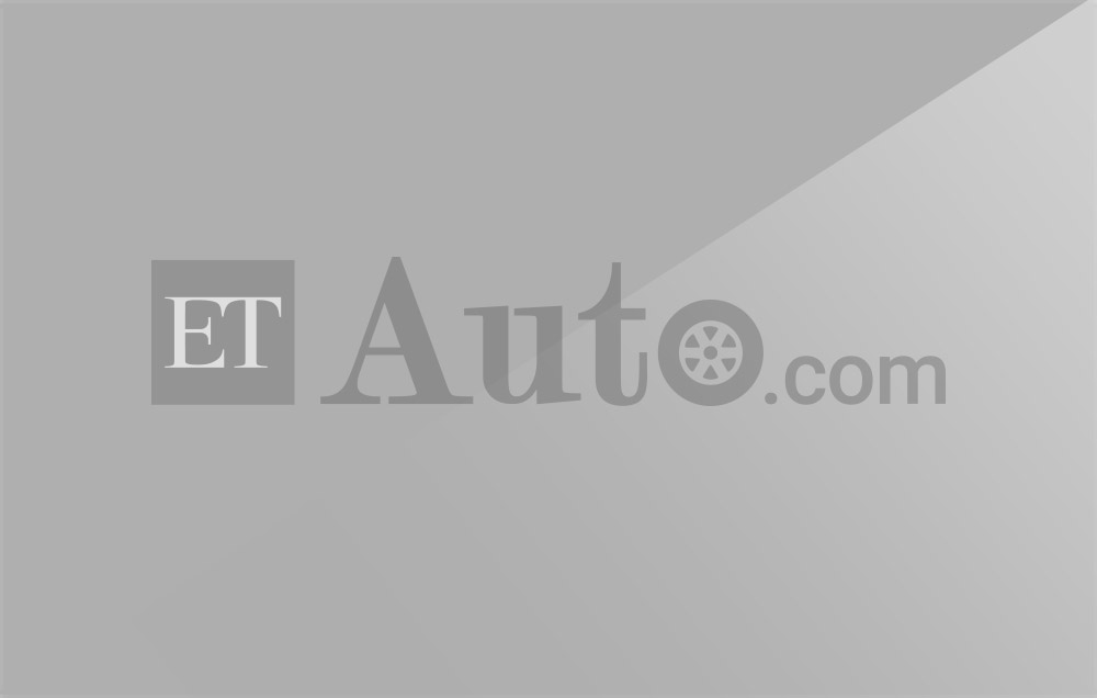 Automotive lighting market to reach USD 28.77 billion by 2026: Report
