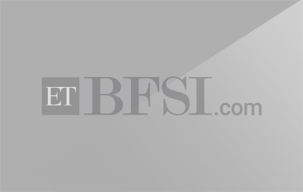 Wholesale NBFCs & HFCs are at risk: Fitch