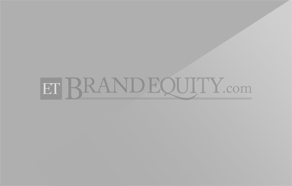 WPP acquires majority stake in AQuest