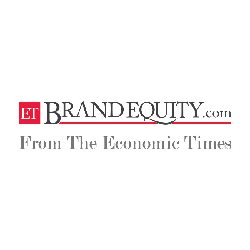 Brand Equity | Latest Advertising and Marketing Industry Information