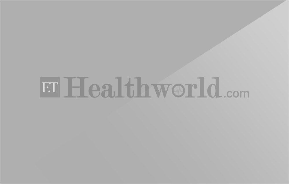 Low birth weight linked to cardiovascular risk: Study