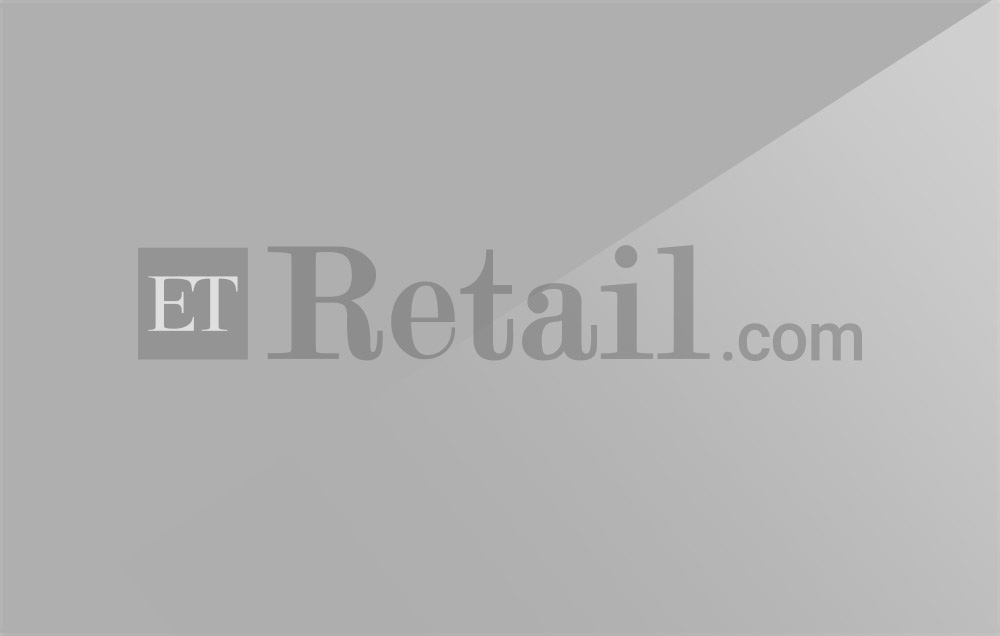 Indian retail quotient: Think global, implement local