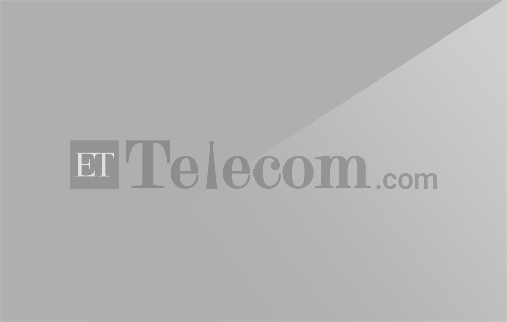 Stress in telecom sector put brakes on new investments: UTStarcom