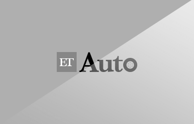 what led to muted auto sales in maharashtra