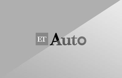 Michelin to acquire telematics provider NexTraq