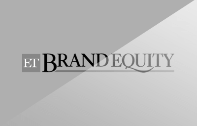 Brand Equity Marketing Awards: And, the winners are...