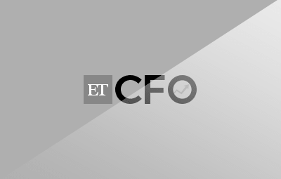 cfos digital journey gearing up for the future