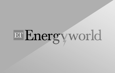 Eye on India 2016 - Energy