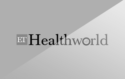 Higher thyroid hormone levels may up heart disease risk