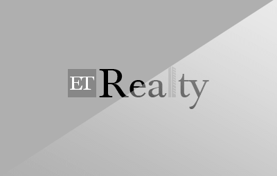 realty stocks see a mixed trend after nod to real estate bill