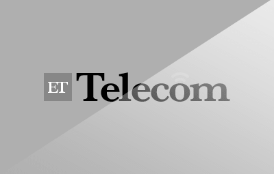 telecom stocks fall tata tele cracks 5