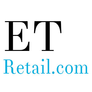 ETRetail.com Logo