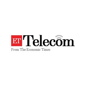 Winning over today's 'Connected' consumer in India - ETTelecom.com