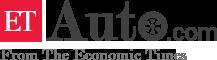 ETAuto.com