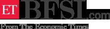 ETBFSI.com