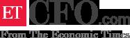 ETCFO.com