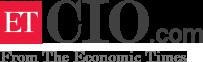 ETCIO.com