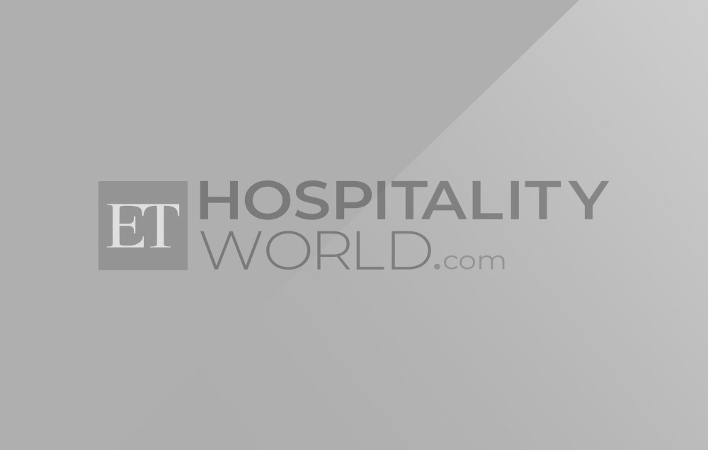 ITC Hotels held luxury showcase as a webinar