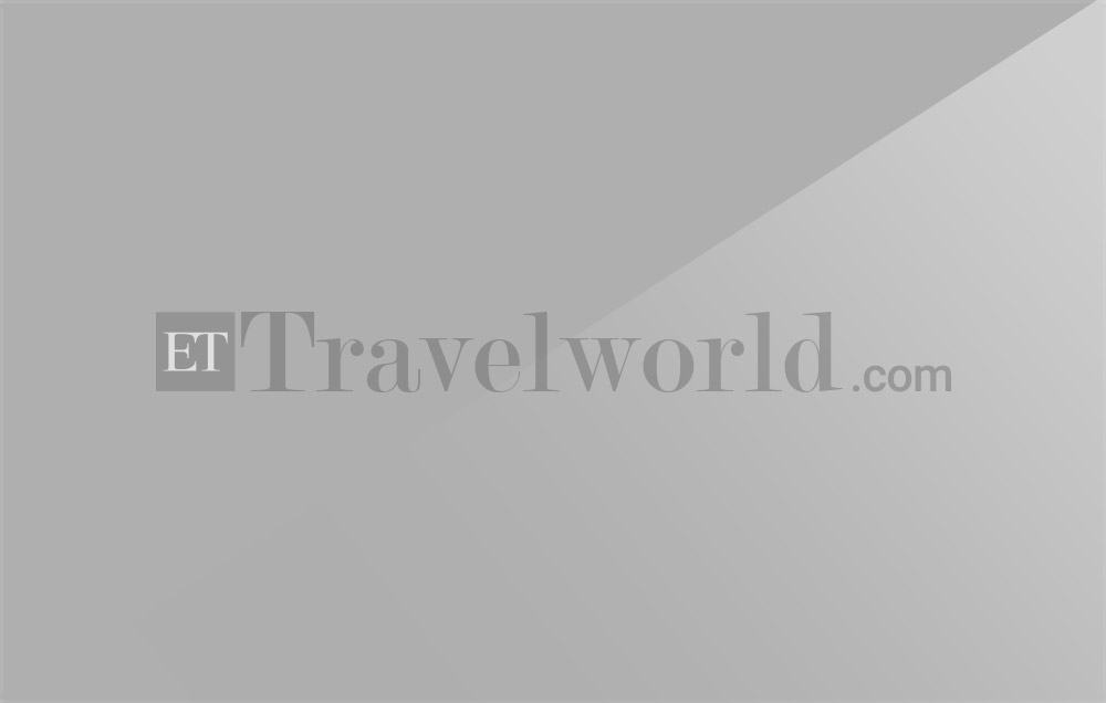 Recovery in travel and hospitality sector to be prolonged: ICRA
